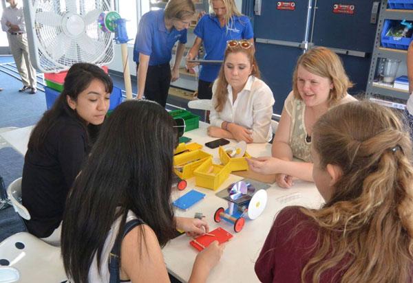 Students_Collaborative